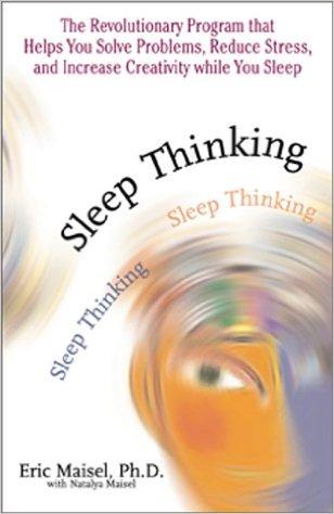sleepthinking